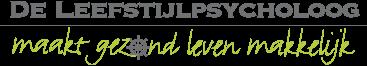 DeLeefstijlpsycholoog_Logo